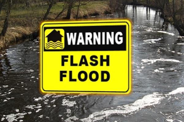 Los Angeles Weather Map Today.Los Angeles Rain Today Flash Flood Alert Weather Map La Loft Blog