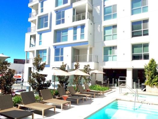 Luxury condos la loft blog for Luxury apartments for sale in los angeles