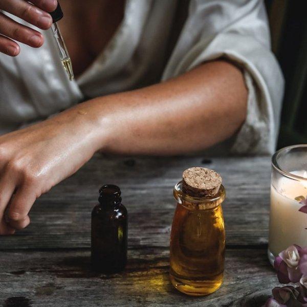 marula oil benefits for skin