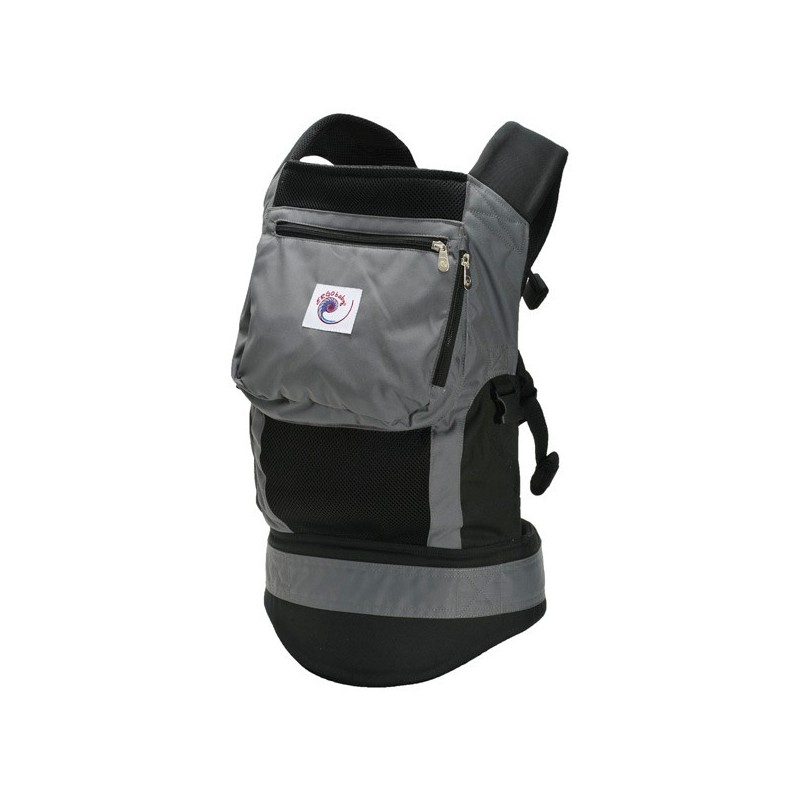Performance Baby Carrier - ERGOBaby - La Looma