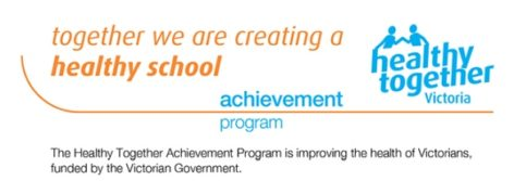 AP RECOGNITION ICON_SCHOOLS_FUND_STMNT NEW.Updatedai