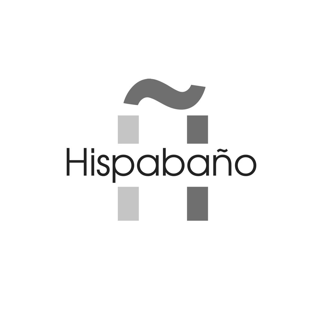 Restyling Hispabaño