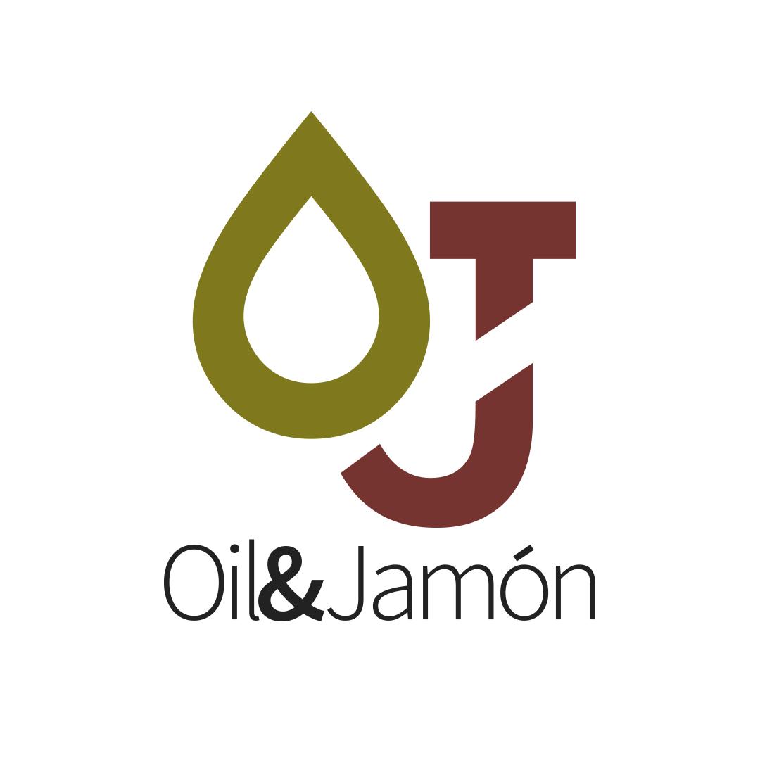 Oil&Jamon