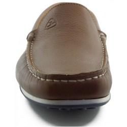 mejores zapatos españoles Snipe Escada
