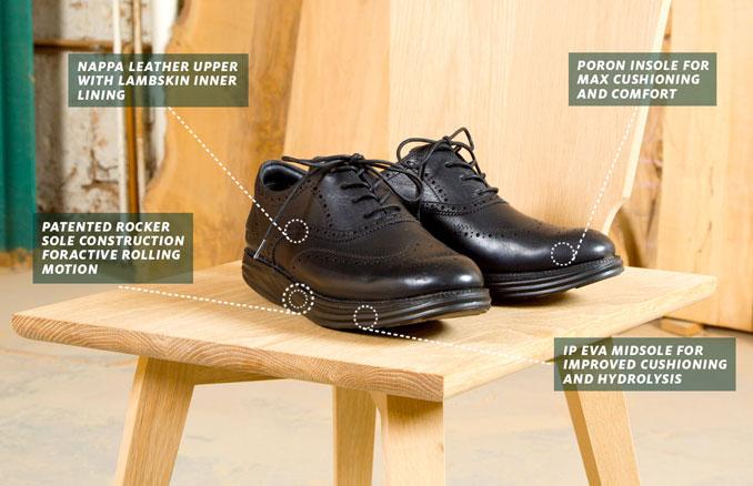Mbt Para Motivos Lalqueria Usarlos Zapatos AgFxnB