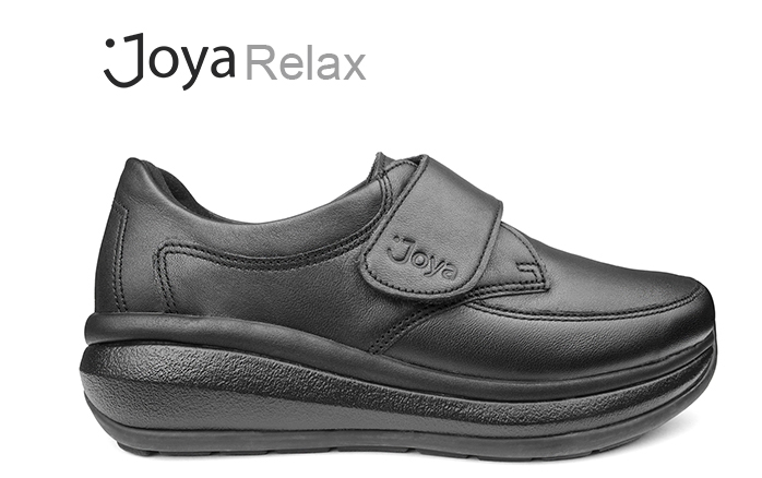 Relax Zapatos Zapatos Joya Lalqueria Joya zaFfW1w