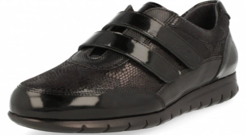 El calzado de mujer DTorres incorpora avances importantes en partes fundamentales del zapato como es la suela