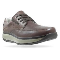 zapatos para trabajar de pie todo el dia Joya Cruiser II