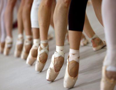 cours-danse-classique-paris