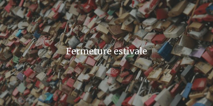 photo_fermeture