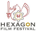 Questa immagine ha l'attributo alt vuoto; il nome del file è logo_hexagon-1.png