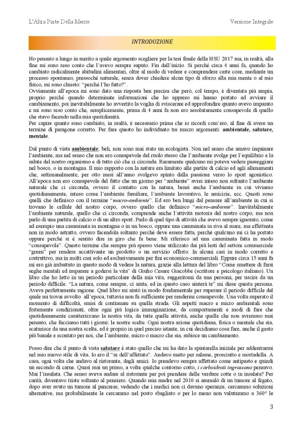 Documento0-003-1