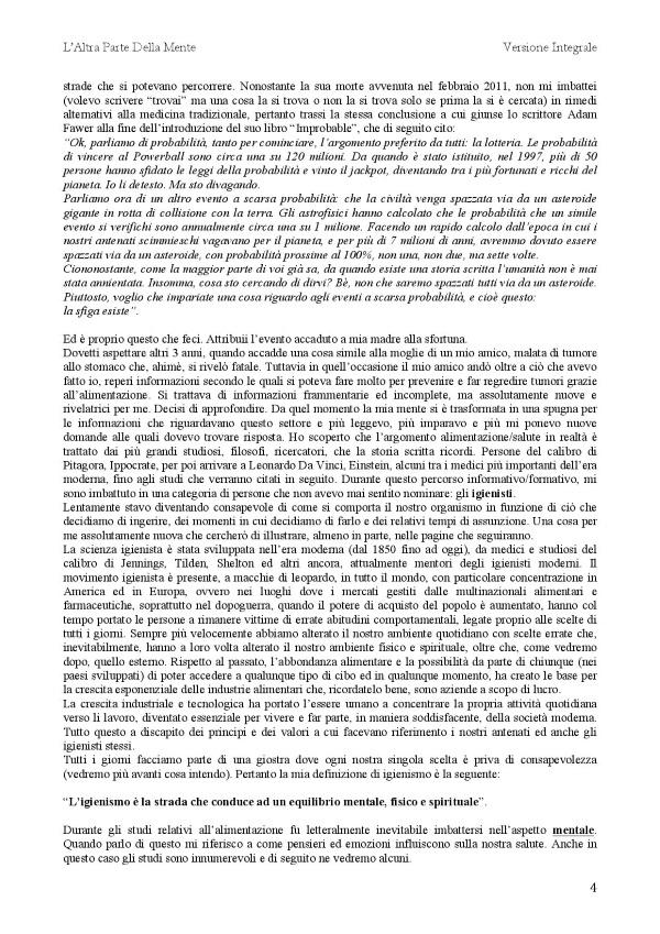 Documento0-004-1