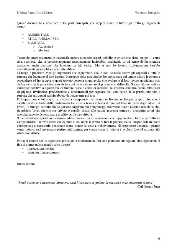 Documento0-006-1
