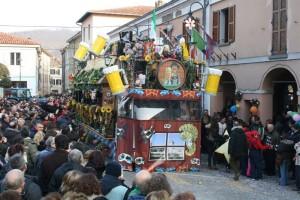 ACQUALAGNACarnevale al Tartufo (3)