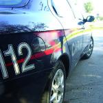 carabinieri01-4clO