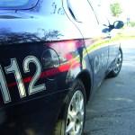 Dal Patto per Ostra Vetere solidarietà piena al carabiniere che rischia il carcere