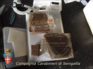 carabinieribarbaradroga00 (2)