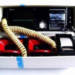 A Fano tutte le palestre dotate di defibrillatori