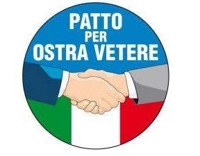 Patto per Ostra Vetere chiede le immediate dimissioni del sindaco Luca Memè