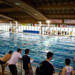 Senigallia, la piscina delle Saline riapre lunedì 5 settembre