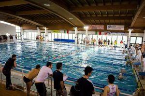 """SENIGALLIA / Giorgio Sartini: """"Il Progetto di finanza della Uisp è affogato. Al Comune la gestione diretta della piscina delle Saline"""""""