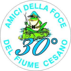 Tante iniziative degli Amici del fiume Cesano