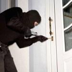 Troppi furti a Senigallia, il sindaco solleciti iniziative