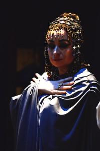 Urbino in musica, domenica 6 marzo in scena La Cenerentola