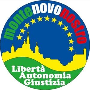 """OSTRA VETERE / La denuncia di montenovonostro: """"604,00 euro per parlare di libertà in piazza della Libertà"""""""