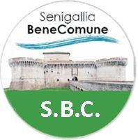Senigallia Bene Comune chiede le dimissioni del sindaco Mangialardi
