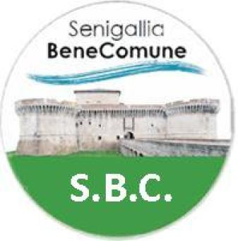 SENIGALLIAbenecomune5533
