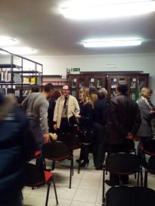 SENIGALLIAmarzoccabelli000 (3)