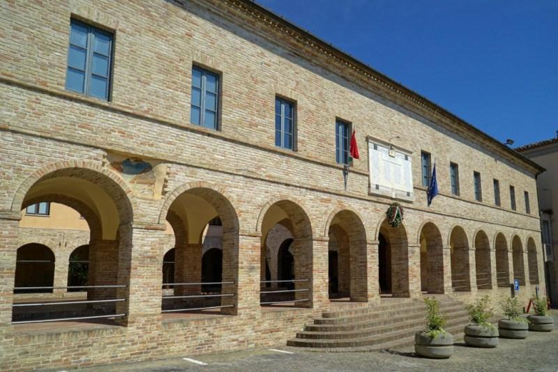C'è scetticismo sul bilancio comunale di Serra de' Conti