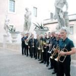 Al Pergolesi la grande musica da Verdi a Gershwin