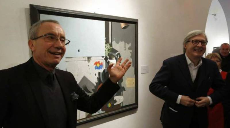 """Il """"Premio Mattador"""" sarà presentato a Urbino"""