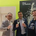 """""""Le Marche del vino devono uscire dall'anonimato"""""""