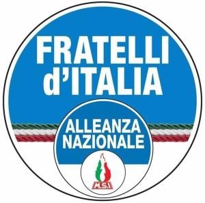 fratelliitalia9999