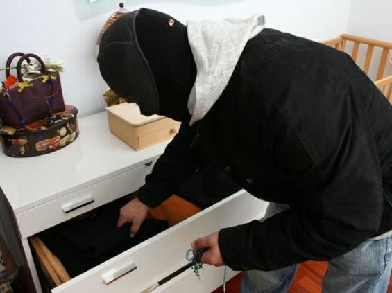 Troppi furti, nel Senigalliese cresce la preoccupazione