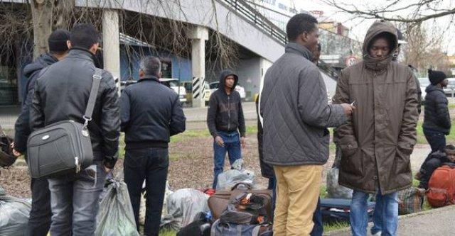 A Corinaldo un confronto sui migranti: giovedì sera tavolo del Pd su accoglienza ed integrazione