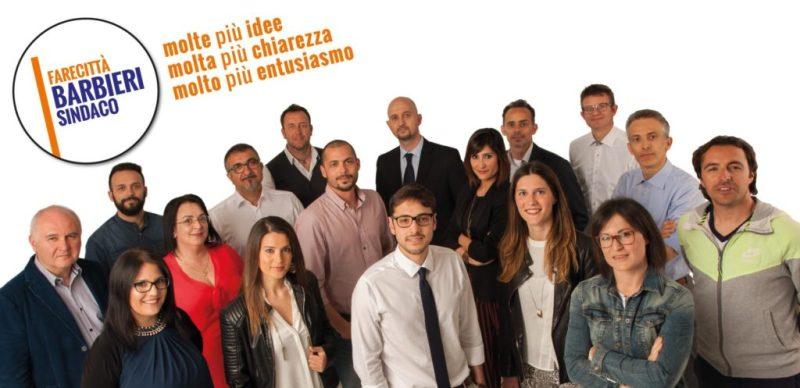 FareCittà pronta a dare una svolta a Marotta e Mondolfo