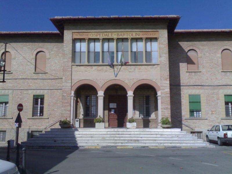 A Mondolfo c'è chi punta sulle strutture sanitarie private