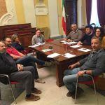 Sul bilancio di previsione c'è l'intesa a Senigallia tra Amministrazione e parti sociali