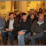 A Marotta il M5S cala un poker d'assi per Giovanni Berluti sindaco