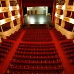 Al Teatro Valle una serata di beneficenza per la Croce Gialla di Chiaravalle