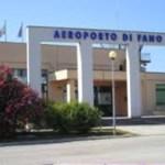 """""""Gli amministratori comunali di Fano pronti a fornire ogni informazione utile su Fanum Fortunae"""""""