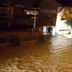 Il 5 per mille per aiutare gli alluvionati di Marotta