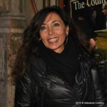 Fano, il Premio Passaggi a Gherardo Colombo