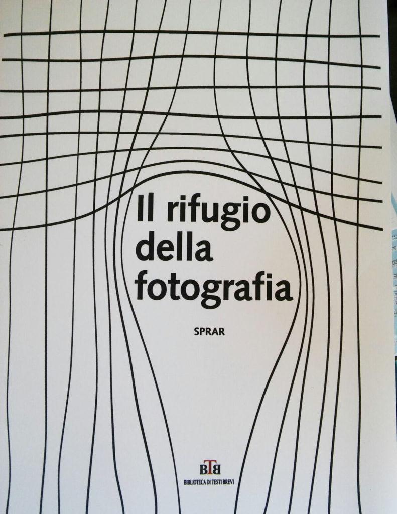 Il rifugio della fotografia, una mostra a Senigallia