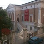 A Senigallia musei aperti fino a tarda sera